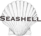 Seashell Wedding