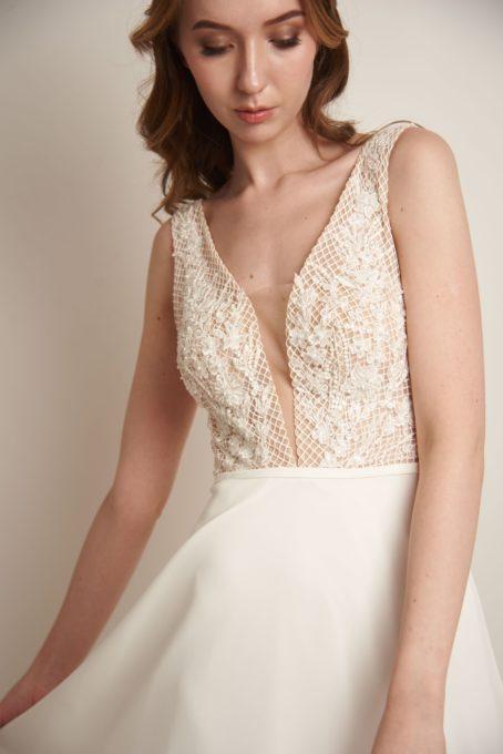 """Свадебное платье """"Elizabeth"""""""
