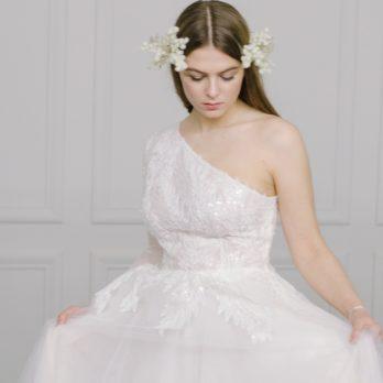 Свадебное платье «Katerina»