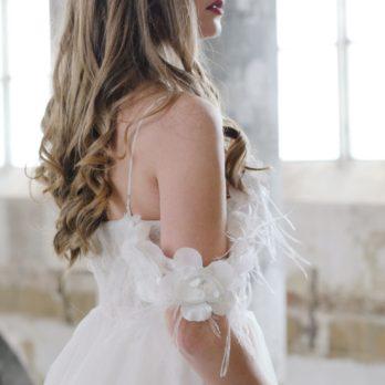 Свадебное платье «Sapphire»