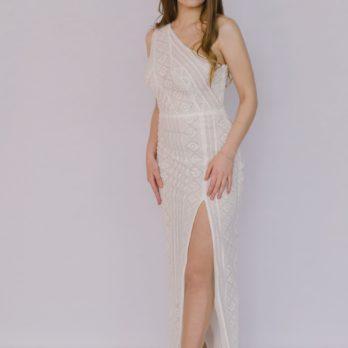 Свадебное платье «Violet»