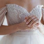 То, о чём ты могла не знать, или почему сложно купить готовое свадебное платье?