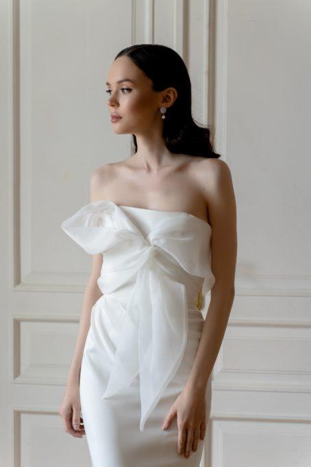 Свадебное платье «Ailyn»