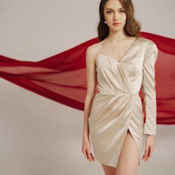 Вечернее платье «Andrea»
