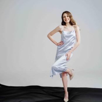 Вечернее платье «Amelia»