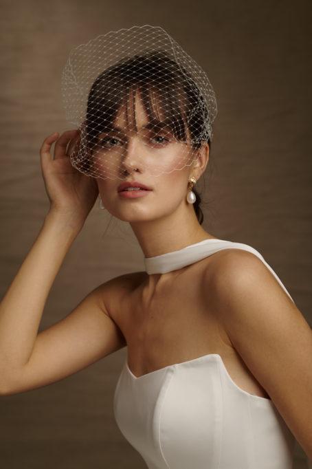 Свадебное платье «Emerald»