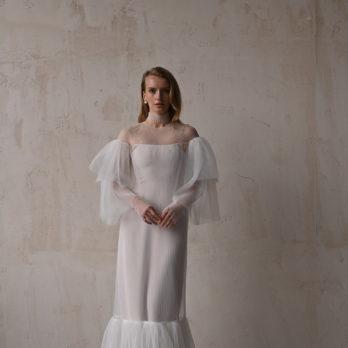 Свадебное платье «Thea»