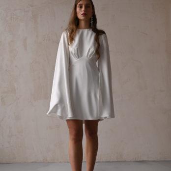 Свадебное платье «Sandra»